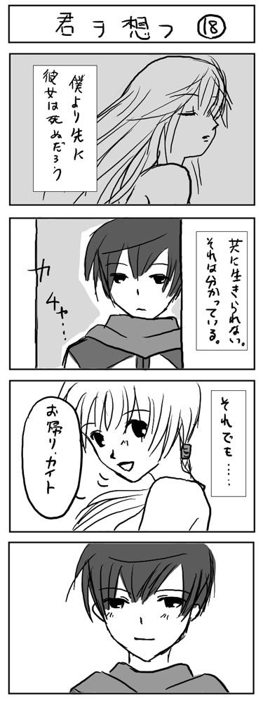 Kimiwo18